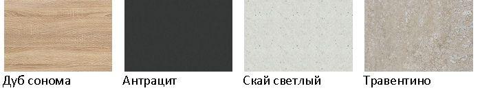 столешницы 38 мм (1)