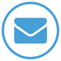 blue-envelope-icon-24