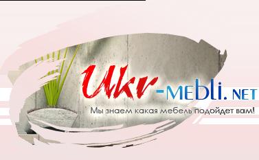 ukr-mebli