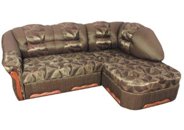 угловой диван оскар диван плюс угловые диваны описание и