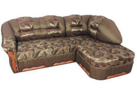 Угловой диван «Оскар» (Диван плюс)
