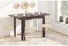 Кухонный стол раскладной С-11 (Комфорт мебель)
