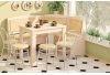 Кухонный уголок К-3 (Комфорт мебель)