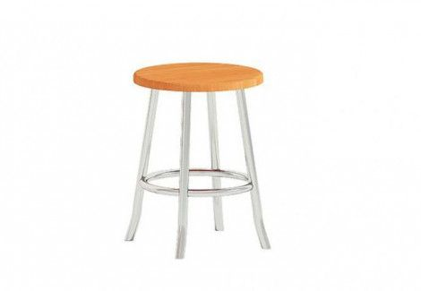 Табурет кухонный С-14 (Комфорт мебель)