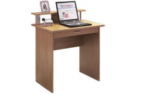 Компьютерный стол «Юниор» (Эверест)