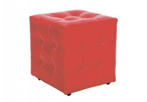 Пуф «Куб» (Корнерс)