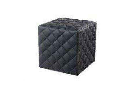 Пуф «Куб+» (Корнерс)