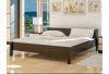 Кровать «Фантазия» (Мебель-Сервис)