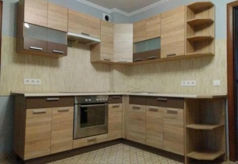 Кухня «Алина» (Сокме)