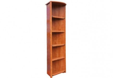 Угловой шкаф 520х520 «Валенсия» (Мебель-Сервис)