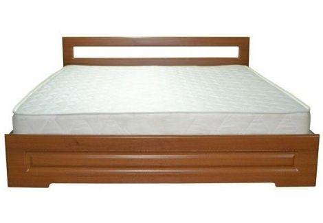 Кровать двуспальная «Тахта Марк» (Неман)