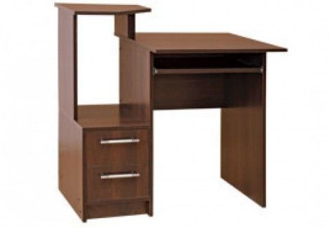 Компьютерный стол «Дельта» (Пехотин)