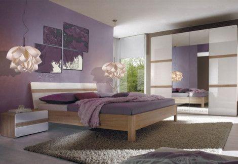 Спальня Либерти (БРВ Украина)