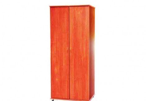 Платяной Шкаф-01 (РТВ мебель)