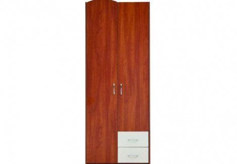Прихожая «КП1-3» (РТВ мебель)