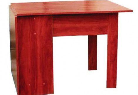 Стол-книжка 02 (РТВ мебель)