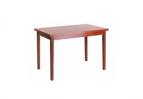 Стол «Жанет» раскладной (Мелитополь Мебель)