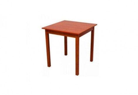 Стол «Нордик» раскладной (Мелитополь Мебель)