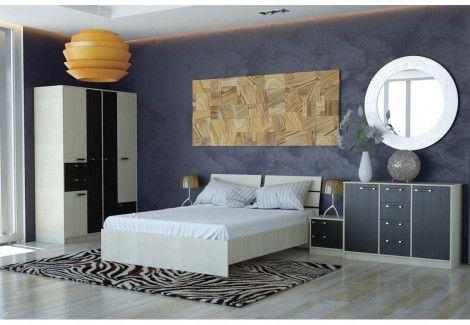 Спальня Клеопатра Феникс