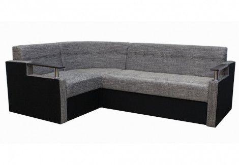 Угловой диван «Элегант» (Диван плюс)
