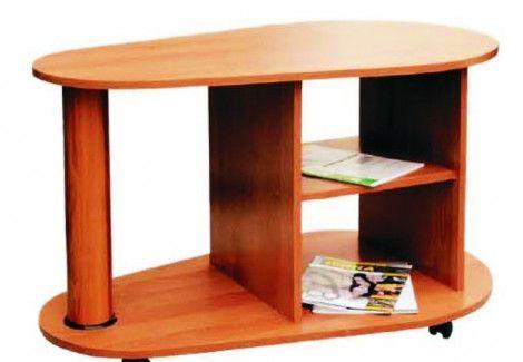 Стол журнальный «СЖ-05» (РТВ мебель)