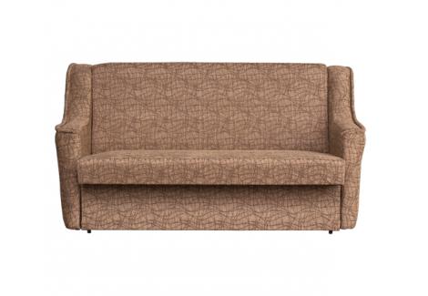 диваны на пружинном блоке купить диван недорого со склада в киеве