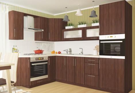 Кухня Максима Вип-Мастер