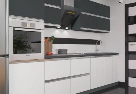 Кухня Альбина Вип-Мастер