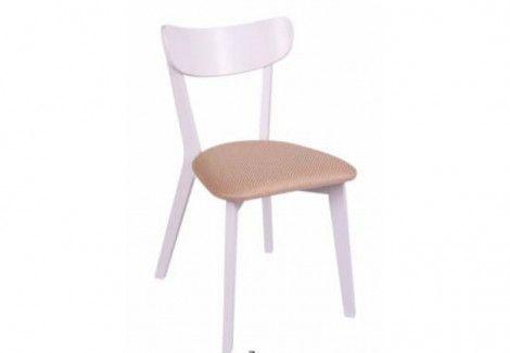Стул С-616.1 Модерн Мелитополь мебель