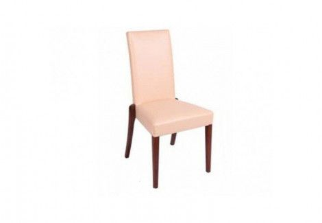 Стул С9617 Мадрид Мелитополь мебель