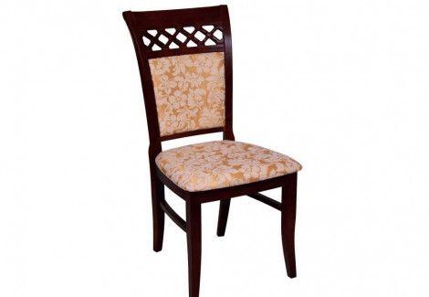 Стул С-612 Генуя Мелитополь мебель