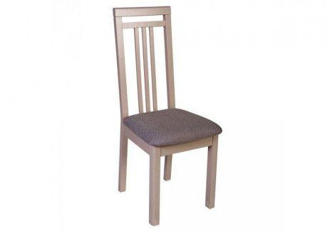 Стул 602.3 Бремен Н Мелитополь мебель