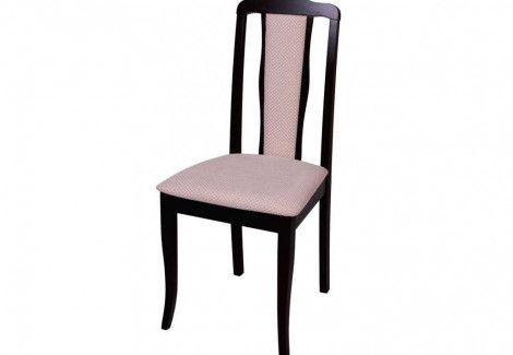 Стул С 607.9 Севилья Н Мелитополь мебель