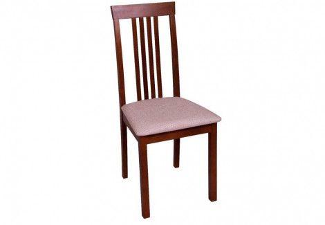 Стул С-607.14 Ника Н Мелитополь мебель