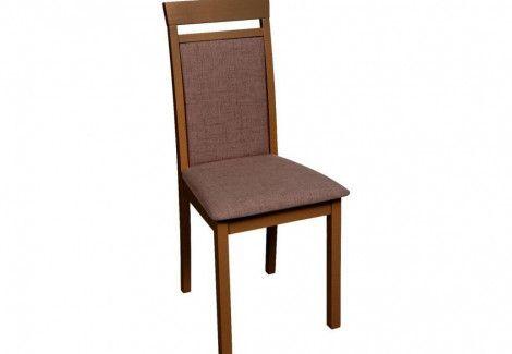 Стул С-607.2 Ника 2 Н Мелитополь мебель