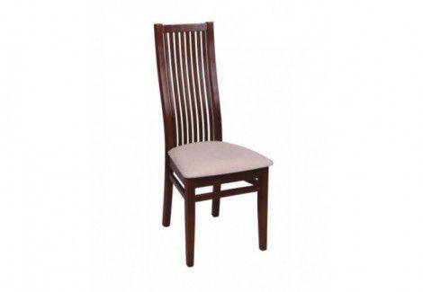 Стул С-618 Парма Мелитополь мебель