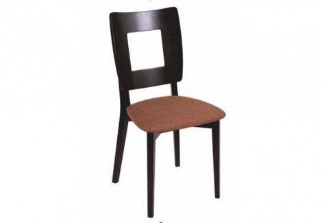 Стул С-615.1 Космо 01 Мелитополь мебель