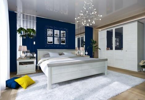 Спальня Орегон Сокме