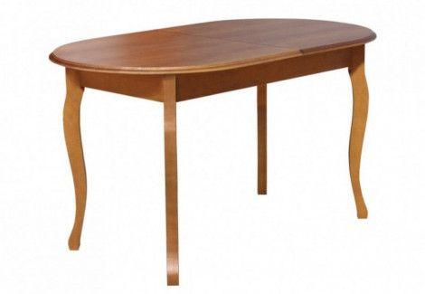Раскладной стол Эльза ТМ Грамма