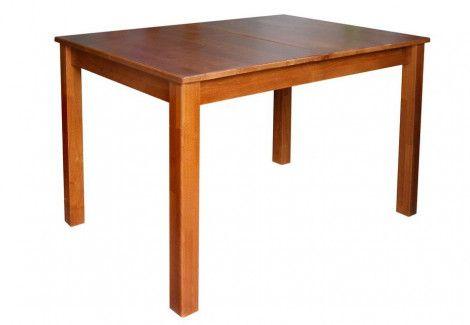 Раскладной стол Прованс ТМ Грамма