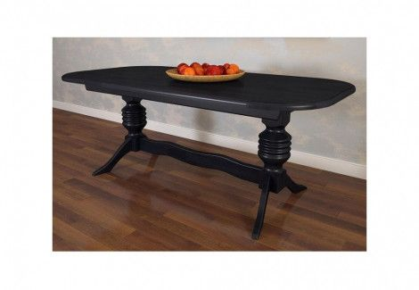 Раскладной стол Гранд «Арбор Древ»