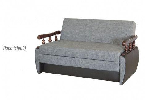 Диван Малюк 1200  (Мебель Сервис)