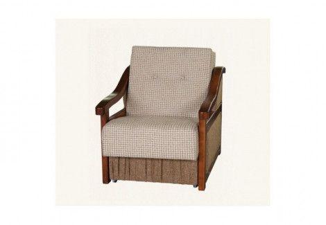 Кресло раскладное Рико (Мебель Сервис)