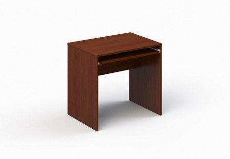 Стол компьютерный СК1