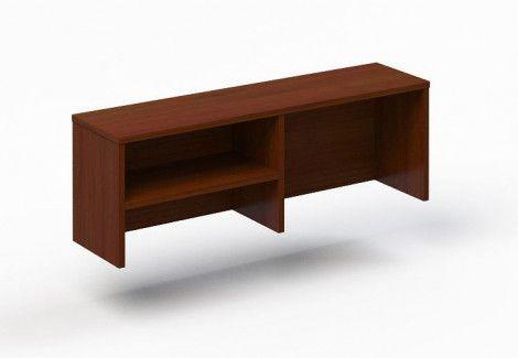 Надстройка на стол НС 100