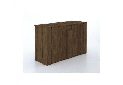 Шкаф тумба СР1275 Комфорт