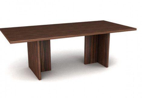 Конференционный стол КФС230