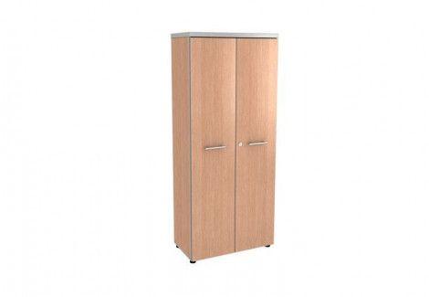 Шкаф для документов КШЗ190