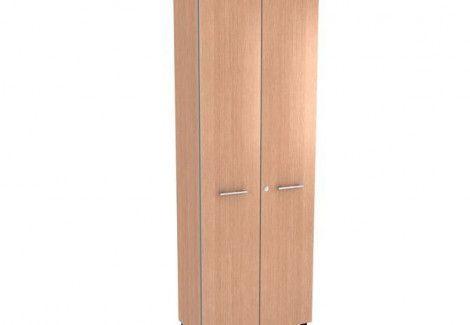 Шкаф для документов КШЗ224