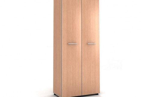 Шкаф гардероб КШГ190